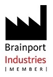 Brainport industries member